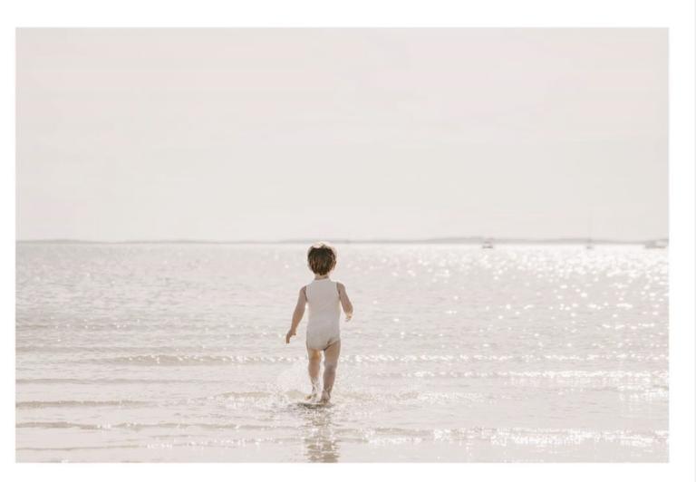 3 applis pour imprimer vos plus beaux souvenirs de vacances