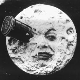 La Lune à travers les arts