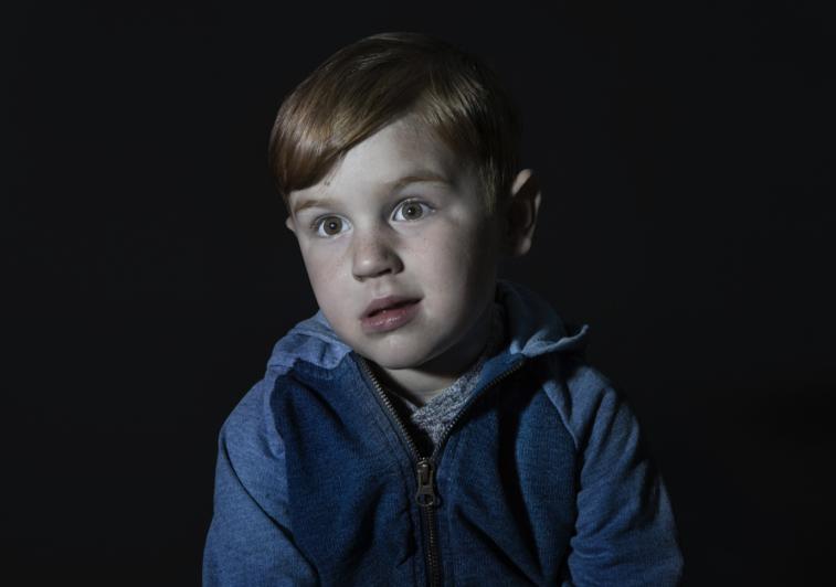 Les écrans et le cerveau de nos enfants