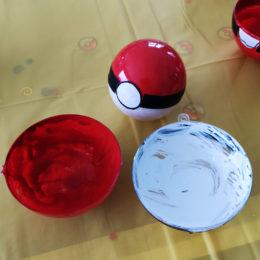 Atelier Pokémon
