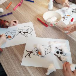 Atelier Olaf