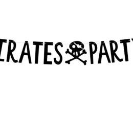 La Guirlande Pirates