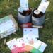 Le « Kitkipouss », la box à planter pour les enfants